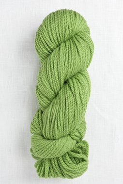 Image of Quince & Co. Osprey 128 Snap Pea