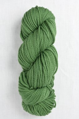 Image of Quince & Co. Osprey 129 Parsley