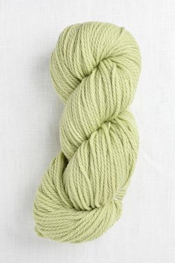 Image of Quince & Co. Osprey 131 Leek