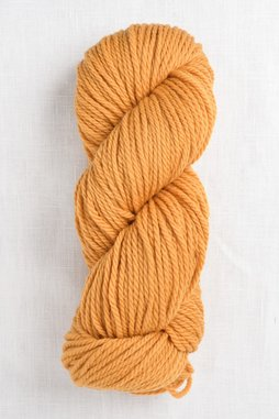Image of Quince & Co. Osprey 137 Apricot