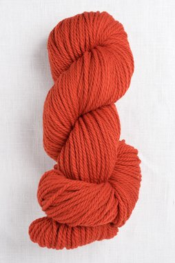Image of Quince & Co. Osprey 140 Poppy