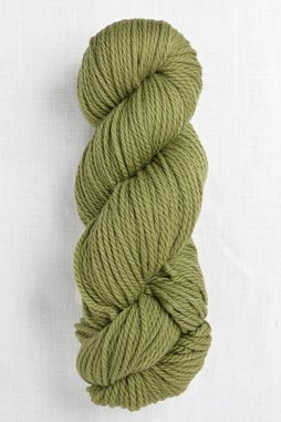 Image of Quince & Co. Osprey 141 Wasabi