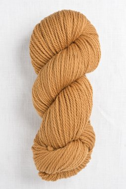 Image of Quince & Co. Osprey 144 Camel