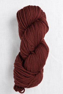 Image of Quince & Co. Osprey 146 Barolo
