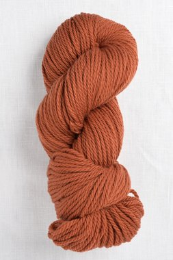 Image of Quince & Co. Osprey 170 Fox