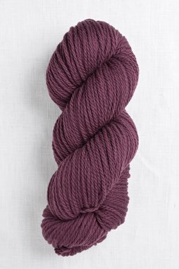 Image of Quince & Co. Osprey 172 Nightshade