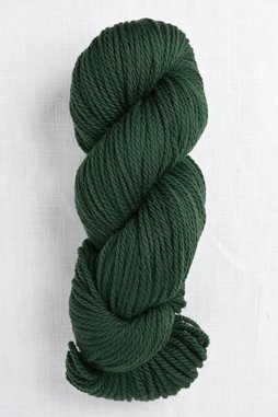 Image of Quince & Co. Osprey 174 Boreal