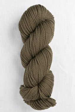 Image of Quince & Co. Osprey 175 Root