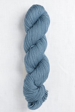Image of Quince & Co. Tern 420 Prouts Neck