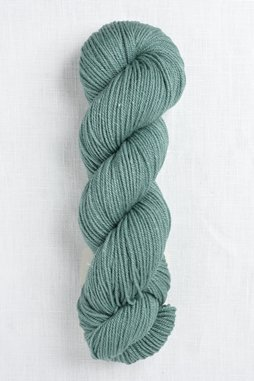 Image of Quince & Co. Tern 421 Aventurine