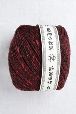 Image of Noro Tsuido 50 Tsugaru