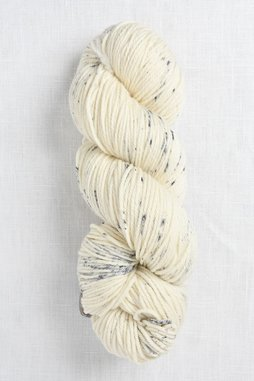 Image of Madelinetosh Tosh DK Birch Grey