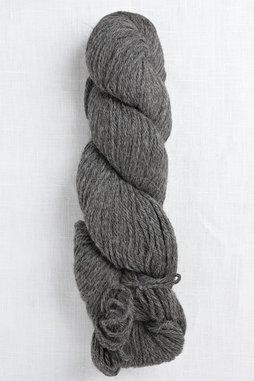 Image of Cascade Eco Alpaca 1518 Charcoal