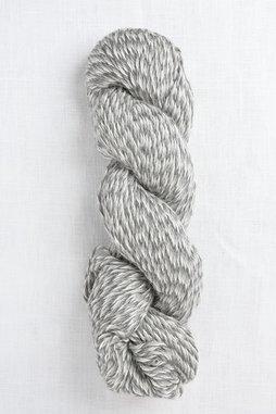 Image of Cascade Eco Alpaca 1525 Silver Twist