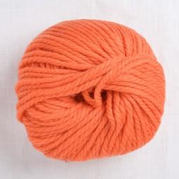 Image of Rowan Big Wool 90 Pumpkin