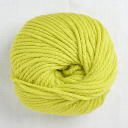 Image of Rowan Big Wool 91 Citron