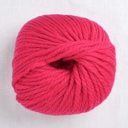 Image of Rowan Big Wool 89 Cerise