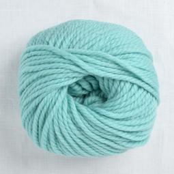 Image of Rowan Big Wool 92 Oasis