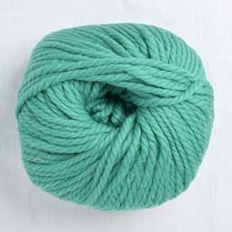 Image of Rowan Big Wool 93 Midori