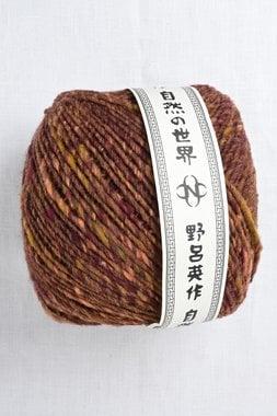 Image of Noro Tsuido 24 Aisai