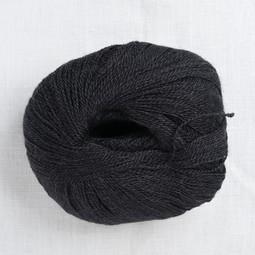 Image of Rowan Fine Lace 934 Noir