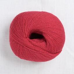 Image of Rowan Fine Lace 953 Ruby