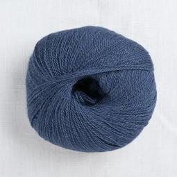 Image of Rowan Fine Lace 955 Mariana