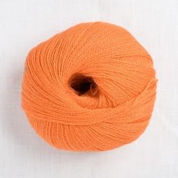 Image of Rowan Fine Lace 957 Tangerine