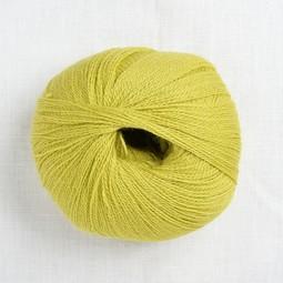 Image of Rowan Fine Lace 959 Pear