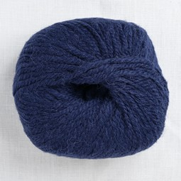 Image of Wooladdicts Earth 35 Navy