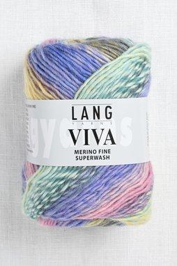 Image of Lang Viva 7 Pastels