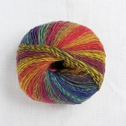 Image of Lang Mille Colori Baby 155 Calypso