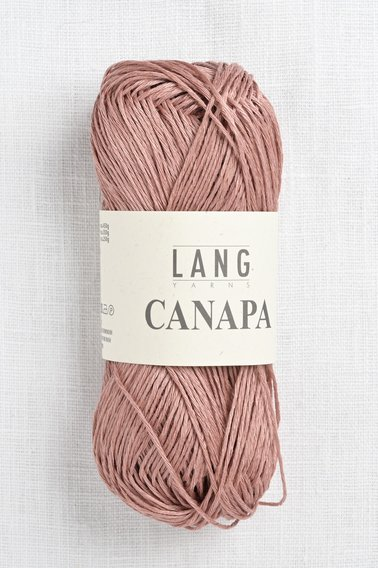 Image of Lang Canapa