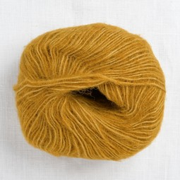 Image of Rowan Alpaca Classic 114 Golden Girl