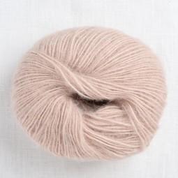 Image of Rowan Alpaca Classic 116 Soft Satin