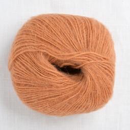 Image of Rowan Alpaca Classic 118 Cinnamon