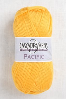 Image of Cascade Pacific 13 Gold