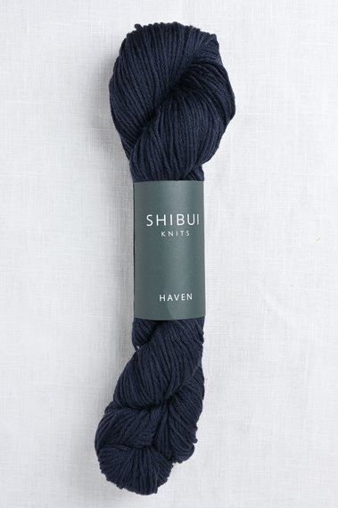 Image of Shibui Haven