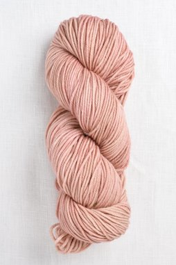 Image of Madelinetosh Tosh Vintage Copper Pink / Solid