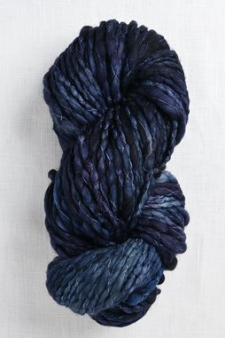 Image of Malabrigo Caracol 052 Paris Night