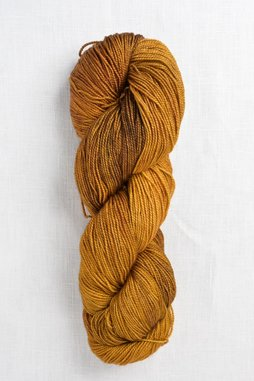 Image of Fyberspates Vivacious 4 Ply 635 Maple Syrup