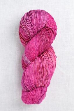 Image of Malabrigo Mechita 057 English Rose