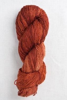 Image of Malabrigo Mechita 895 Dried Orange