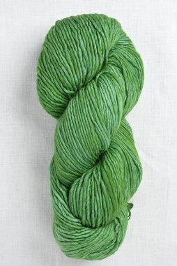 Image of Malabrigo Worsted 004 Sapphire Green