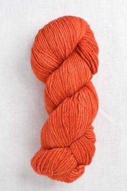 Image of Malabrigo Worsted 016 Glazed Carrot