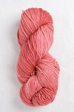 Image of Malabrigo Worsted 060 Dusty (Discontinued)