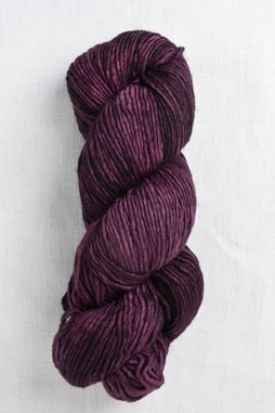Image of Malabrigo Worsted 073 Uva