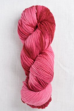 Image of Malabrigo Worsted 092 Little Lovely (Discontinued)