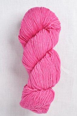Image of Malabrigo Worsted 184 Shocking Pink