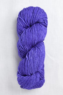 Image of Malabrigo Worsted 193 Jacinto